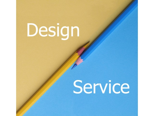 Design Service|Start From The Third Time Revisions