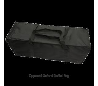 Custom Portable Media(IPAD/TV) Brochure Banner Stand