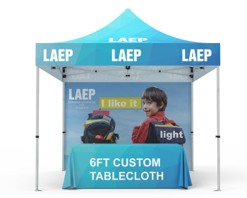 Custom 10x10 Pop Up Canopy Tent Combos 15 for Events