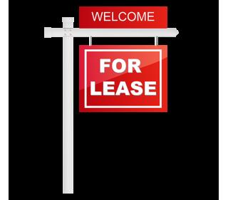 Real Estate Post