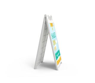 Standard Signicade A-Frame